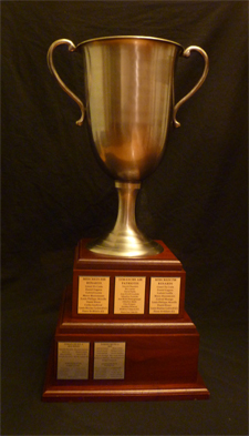 page-trophee-coupe_hockey_cosom_choix