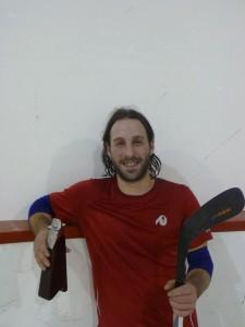 page-trophee-meilleur_defenseur_hockey_cosom