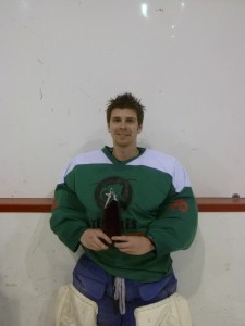 page-trophee-meilleur_gardien_hockey_cosom
