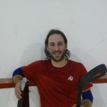 cosom hockey cosom cossom cosum montreal hockey balle amical