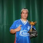 MVP - C - Roger Moreno