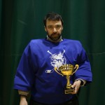 MVP - B2 - Louis-Philippe Michaud