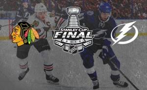 Les séries de la ligue CHOIX seront-elles aussi palpitantes que la finale de la Coupe Stanley? Sûrement!