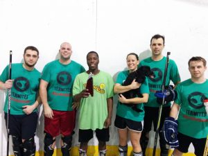 equipe_hockey_cosom_montreal