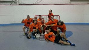 gagnants_ligue_hockey_cosom