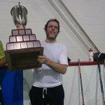 Champions_hockey_cosom_hockey_balle_printemps_2017 (1)