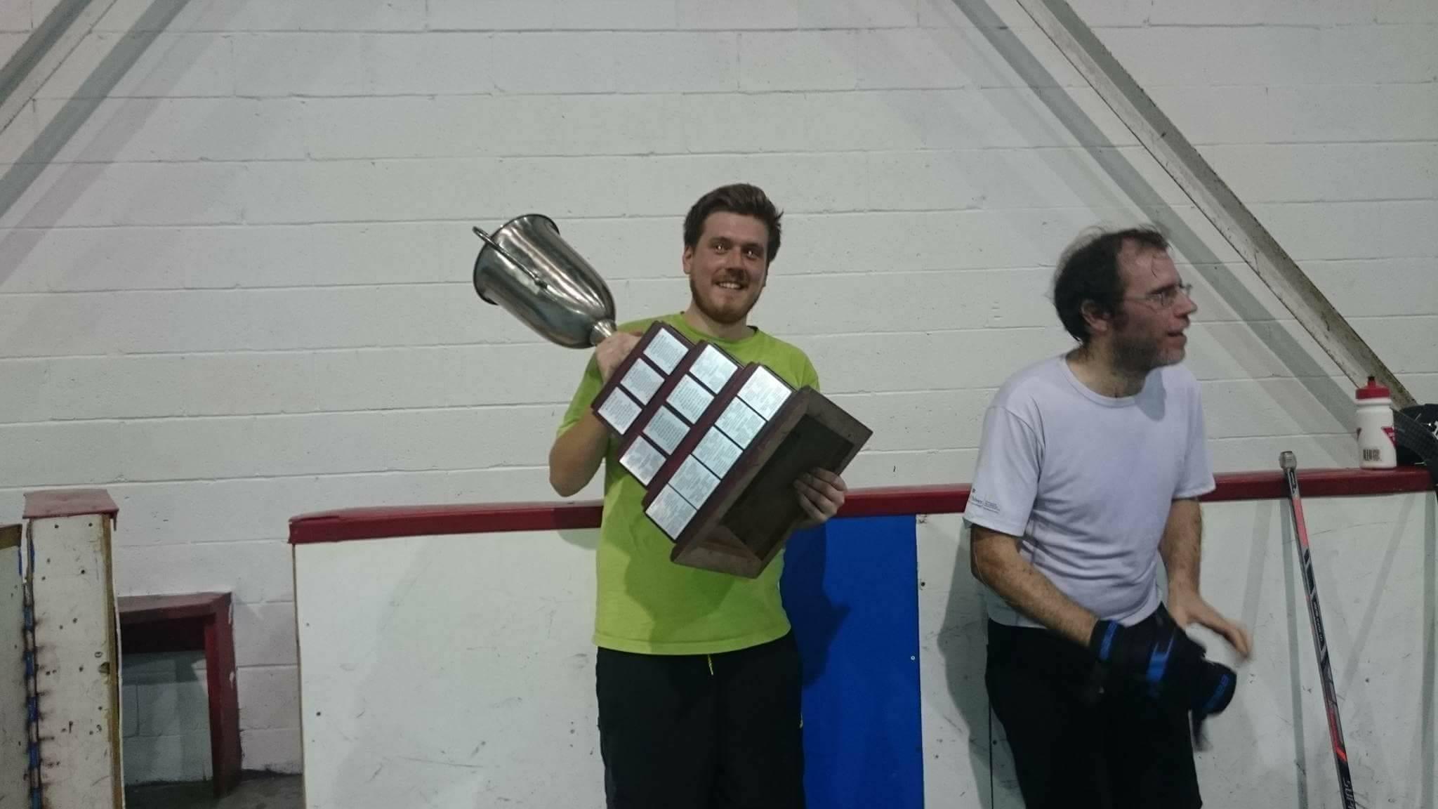 Champions_hockey_cosom_hockey_balle_printemps_2017 (3)
