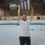 Champions_hockey_cosom_hockey_balle_printemps_2017 (5)