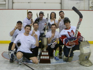 page-trophee-gagnants_coupe_hockey_cosom