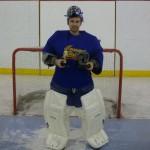 Hockey cosom cosum cossom kozom montréal