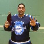hockey balle hockey cosom cossom cosum montreal amical