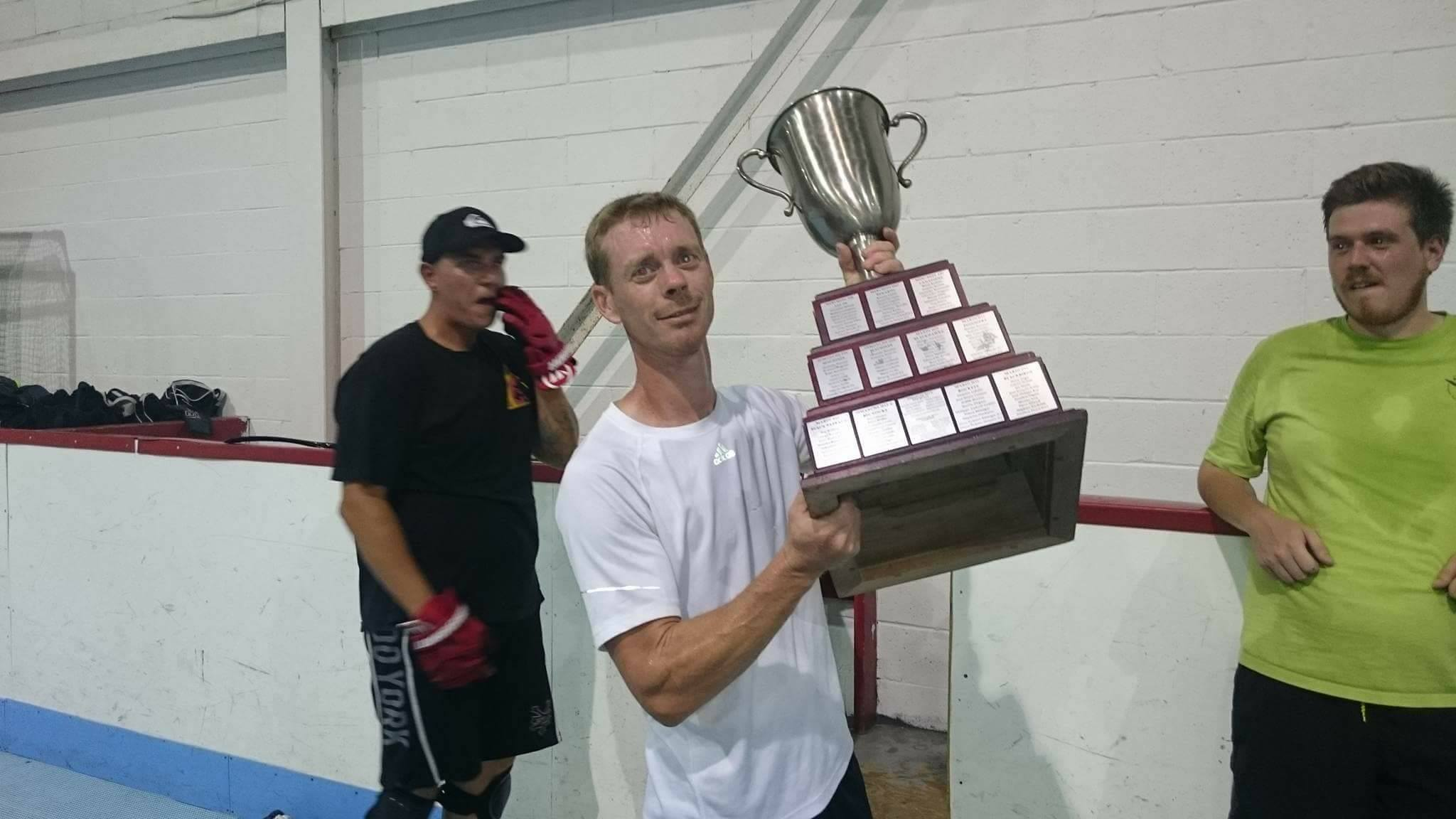 Champions_hockey_cosom_hockey_balle_printemps_2017 (4)