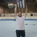 Champions_hockey_cosom_hockey_balle_printemps_2017 (5)