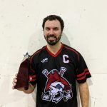 Gagnants-joueurs-hockey-cosom-Montreal-ligue-amicale